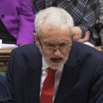"""Britanski laburisti traže novi referendum o """"bregzitu"""""""