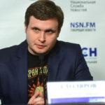 Ekskluzivno: Sputnjik objavljuje ceo razgovor Zaeva sa ruskim prankerima