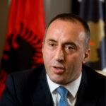Haradinaj: Sve veća uloga Pariza u dijalogu Beograda i Prištine