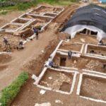 Pronađeni ostaci 9.000 godina starog naselja: Ovo bi se moglo meriti sa današnjim Jerusalimom ili Tel Avivom (FOTO)