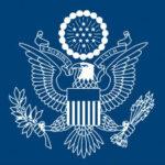 Ambasada SAD o godišnjici ubistva braće Bitići