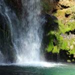Upoznajte lepote Srbije: Vodopad Veliki buk (FOTO)