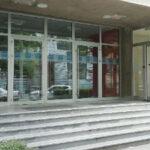 Zatvoreni sastanak vlasti i opozicije na FPN-u