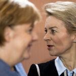 Evropskoj uniji potreban novi sporazum o migraciji