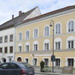 Država Austrija dobila spor oko Hitlerove rodne kuće