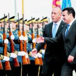 OTKRIVAMO Haradinaja i Zaeva spajaju TAJNE VEZE I CRNI FONDOVI, a u poslove su uključena i njihova braća