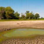 Četvrtina svetske populacije u opasnosti da ostane bez vode