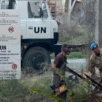 Sledećeg meseca naredni korak ka ujedinjenju Kipra?