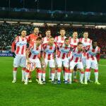 Crvena zvezda odolela u Švajcarskoj — Beograd čeka Ligu šampiona!