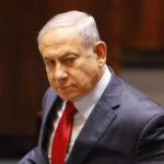 Netanijahu pozvao međunarodnu zajednicu na akciju protiv Irana (video)