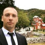 Simić: Albanski lideri u Prištini skupljaće poene preko leđa Srba