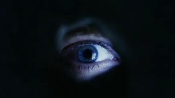 Pogledajte trejler nastavka horor hita! (FOTO, VIDEO)