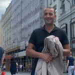 Zeka: I Daut Haradinaj pozvan u Specijalni sud