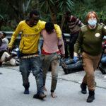 Grčka donela oštrije odluke o migrantskoj politici
