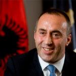 Haradinaj kandidat za premijera koalicije AbK i SDP