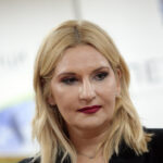 Mihajlović zahvalila građanima Medveđe na poverenju SNS