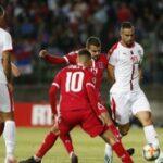 Kolarov: Rutinski smo odradili posao; Mitrović: Srećan sam zbog golova, ali najbitnija je ekipa