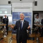 75 GODINA SPASAVANJA AMERIČKIH PILOTA Skot: SAD će zauvek biti zahvalne srpskim saveznicima