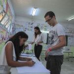 Na izborima u Tunisu pobedio autsajder
