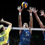 Srpski odbojkaši u polufinalu Evropskog prvenstva