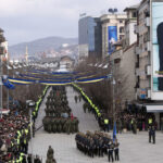 Sto babica za kosovski rasplet