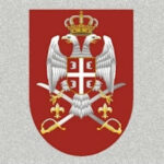 Ministarstvo odbrane: Hrvatska duguje izvinjenje i kajanje