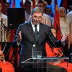 Srbija pouzdan i iskren prijatelj Kine