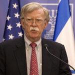 Bolton: Kim se nikada neće odreći nuklearnog oružja, to je pretnja svetu