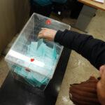 KAKO IZVESTI NEODLUČNE NA BIRALIŠTA Milion birača nije ni za vlast ni za opoziciju