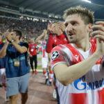 Marin bio ubeđen da će Voždovac pobediti Partizan?!