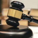 Presuda za nezapamćeni zločin: 30 godina robije zbog ubistva komšija