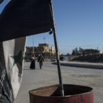 Iz sirijskih zatvora u BiH će biti prebačeno devet pripadnika DAEŠ-a