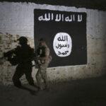 Odložena deportacija džihadista iz Sirije u BiH