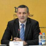 Linta: Hrvatska nije spremna da se suoči s prošlošću