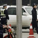 U eksploziji u restoranu na istoku Kine devet mrtvih, 10 povređenih