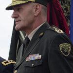 KASTRATI NA SASLUŠANJU Bivši komandant OVK početkom novembra u Hagu