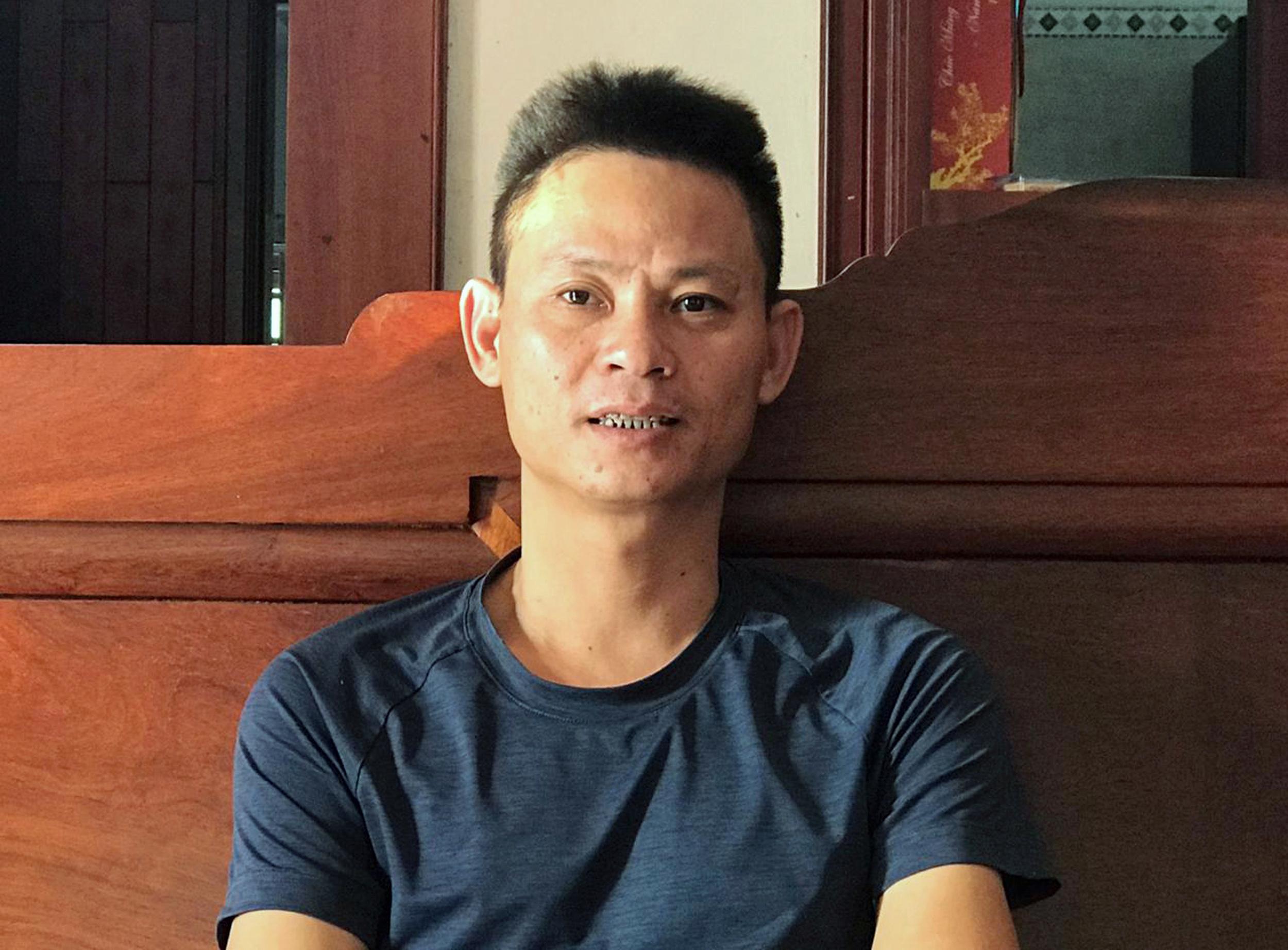 Bui Čung