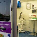 Oko 20 osoba testirano na hepatitise