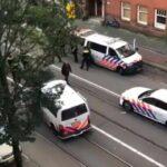 Đurović i dalje u teškom stanju, Holanđani ne otkrivaju identitet uhapšenog