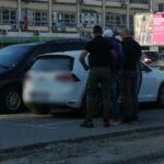 Sa akcije hapšenja
