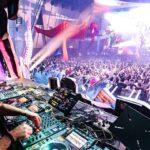 Uživa u nastupima širom svijeta: Oxia u Čileu