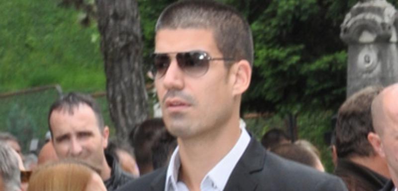 Edin Kolarević