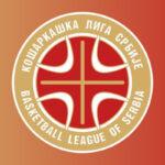 Amerikanac stigao u Zemun, hoće li dobiti šansu u Partizanu?