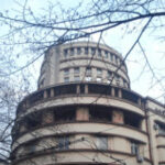 Ekipa Radio Beograda zadržana šest sati u KPS Južna Mitrovica