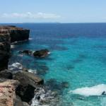 Nestali mađarski turisti na Majorki