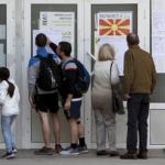 Popis u Severnoj Makedoniji odložen za 2021. zbog izbora