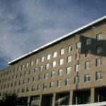 Sud naredio da se dostave dokumenta u vezi sa Trampovim kontaktima sa Ukrajinom