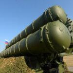 Tas: Pancir u Srbiji, da li sledi S-400