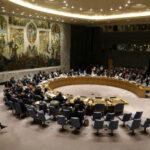 UN o Kosovu, čekajući izveštaj o prebijanju ruskog diplomate