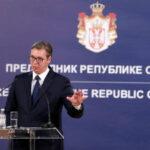 Vučić: Ili kompromis ili ćemo uništavati i sebe i jedni druge